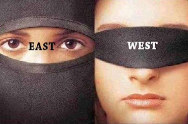 East_-_West3