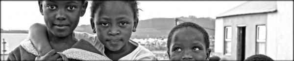 flyktingbloggen-större