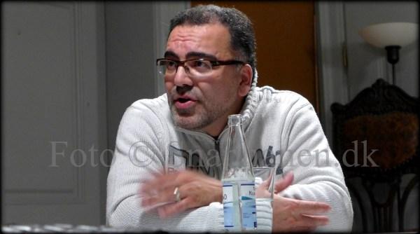 massoud, 28.11.2012, I 074