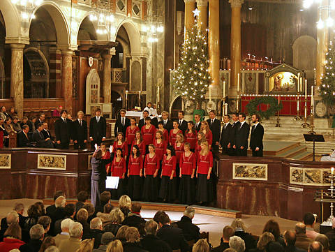 Forintelsefornekare i svenska kyrkor