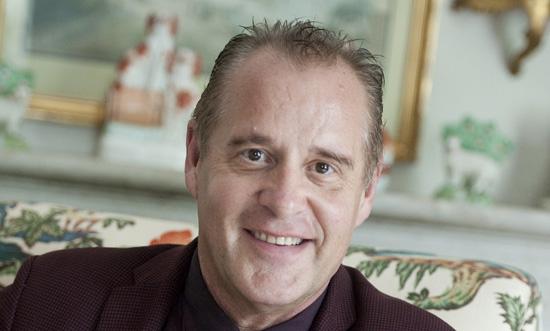 The Engelsbergs Seminar 2011