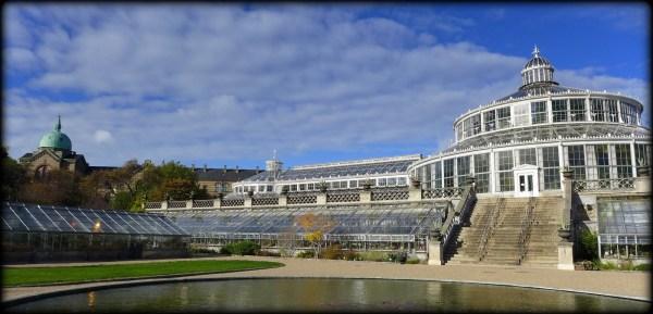 nationalmuseet 24.10.2013 016