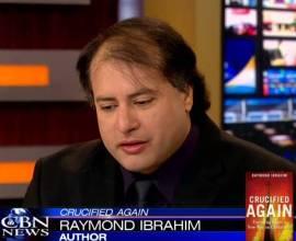 raymond-ibrahim