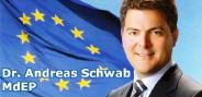 dr_schwab_andreas