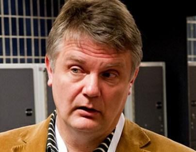 1-Johan Westerholm