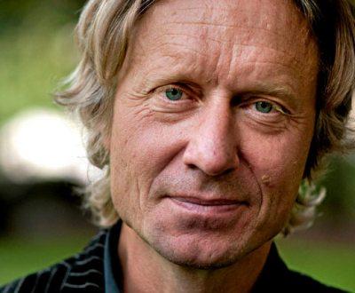 1-Bengt Ohlsson