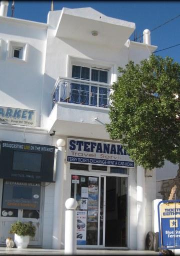 Stelios Stefanakis Travel Service Tilos 1 - Kopia-001