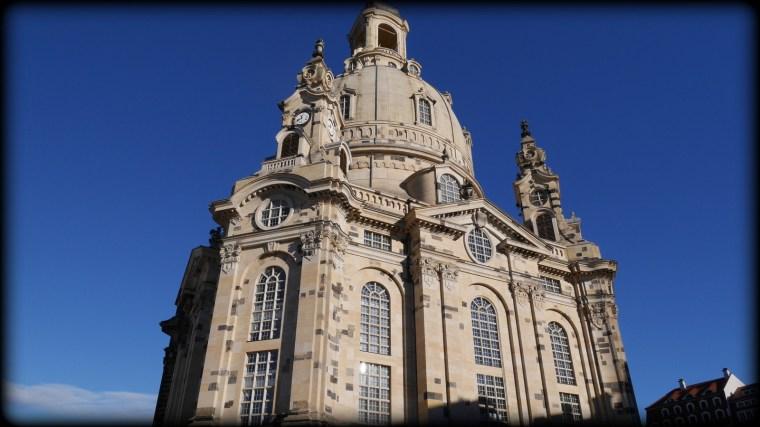 Dresden 3 2015 016