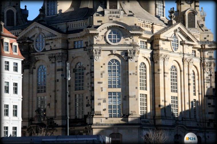 Dresden 4 2015 028