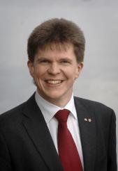 Andreas Norlen