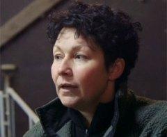 Anette Back Olsson Delat land 5