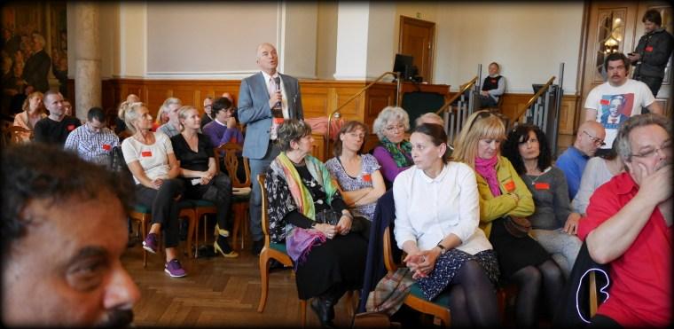 Vilks møde Chr Borg, 30.05.2015, II 062