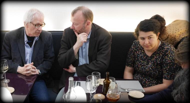 Vilks møde Chr Borg, 30.05.2015, II 074