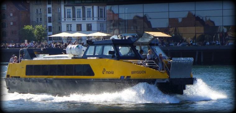 Oaser, Christianshavn 13.8.2015 115