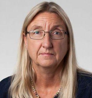 Eva-Marie Olsson