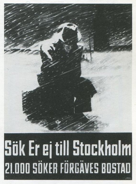 Sök_Er_ej_till_Stockholm_1946