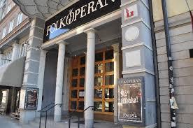 folkoperan-2