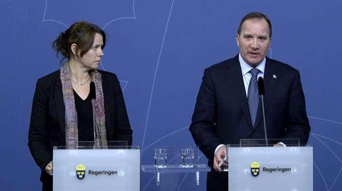 presskonferens-rosenbad-24-nov-2015