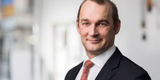 mikael-sandstrom-statssekreterar-20006-2014