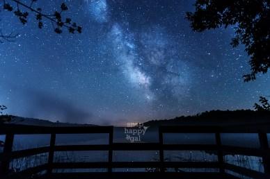 Milky-Way-lake-overlook-pier-07161844