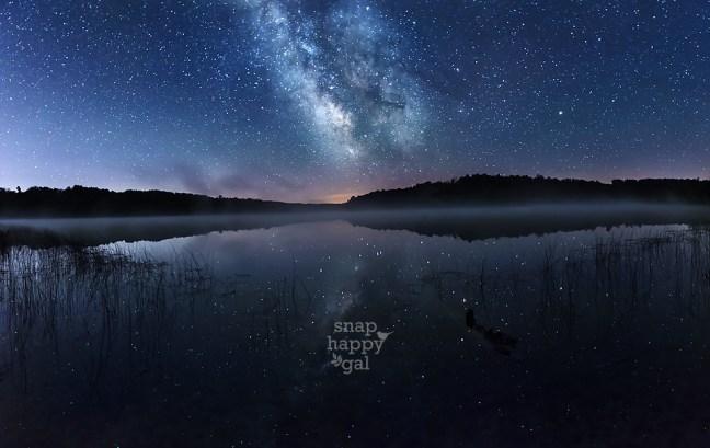 Milky-Way-reflection-foggy-lake-07161832