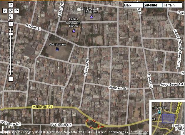 maps-google-santhome-mylai-chitrakulam-mandaveli.jpg