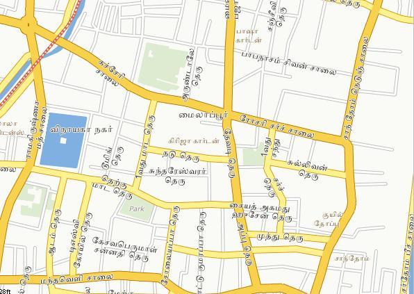 mylapore-santhome-yahoo-maps-1.jpg