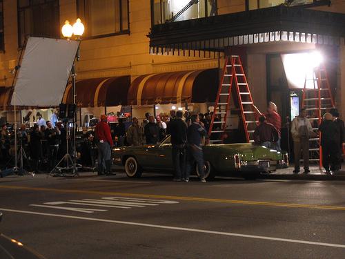 Movie-Location-Shooting-Spot-Films-Street-Disruption