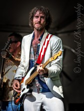 TimRogers-9