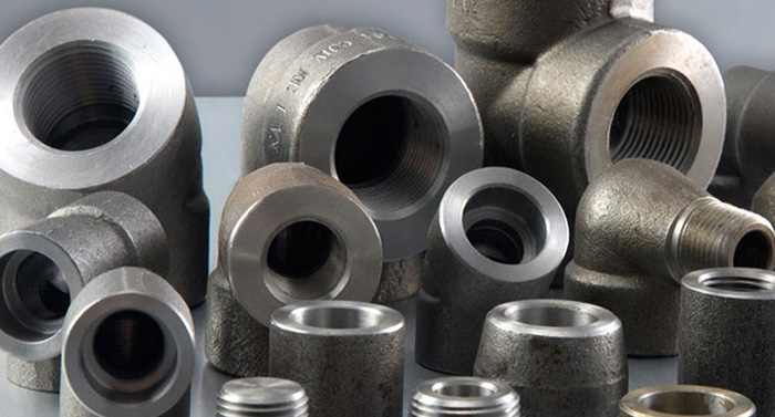 Industrial Pipe Fittings And Flanges Snapper Industrial