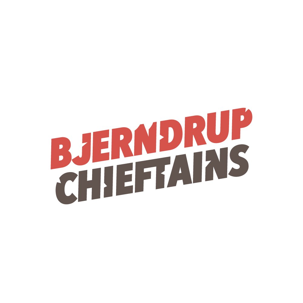 Bjerndrup Esport logo