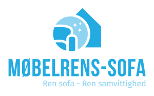 Moebelrens_all_blue_verti