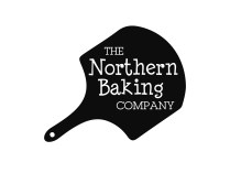 The Northern Baking Company