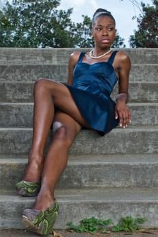 Keizayla Fambro Photo Shoot resized and edited