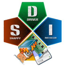 https://i1.wp.com/snappy-driver-installer.sourceforge.net/images/sdi280.png