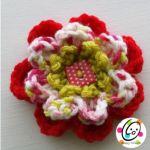 Pattern: Flower
