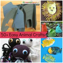 animal-crafts-for-kids