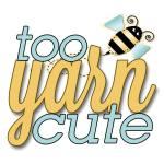Too Yarn Cute