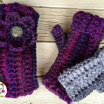 Freebie: a favorite set for gifts