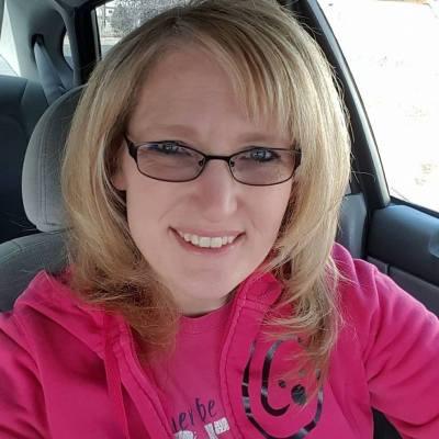 Heidi Yates ~ Snappy Tots