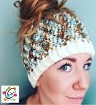 Free Pattern: Jellybun Hat