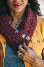New Crochet Pattern to Try This Month