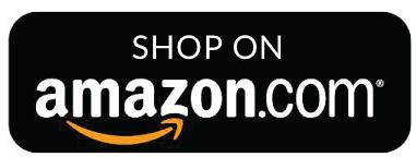 Snappy Amazon Shop