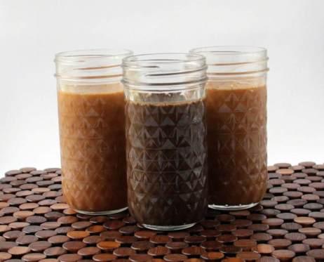 Homemade Cajeta Recipe (3 flavors)   SnappyGourmet.com