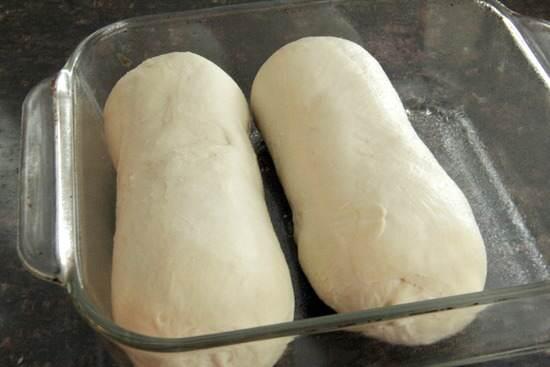 Mini Pretzel Rolls with Bacon Cheddar Butter Spread Recipe | SnappyGourmet.com