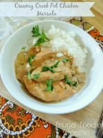 16 Weeks Slow Cooker Dinner Recipes   snappygourmet.com