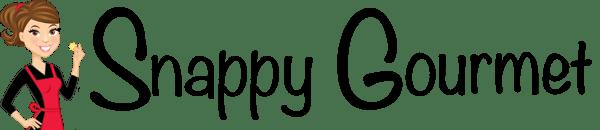 Snappy Gourmet