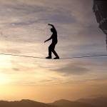 7 Secrets To Succeeding As A Risk Taker
