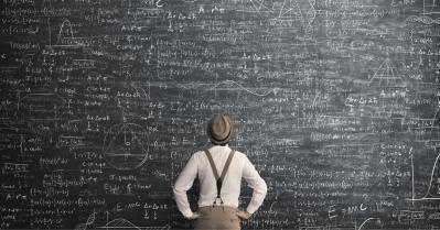 Problem Solving Tricks and Analytical Thinking Skills for Entrepreneurs