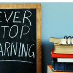 How to Learn Something New Even If You Have a Busy Schedule